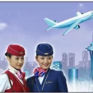 全国机票分销平台图片