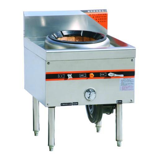 供应不锈钢厨具广东市场