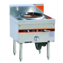 供应不锈钢节能厨具制造厂家