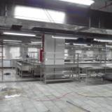 供应广州设计厨房工程价格