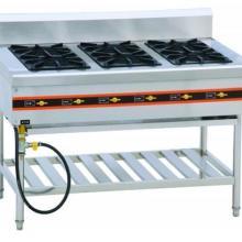 供应不锈钢厨具批发/中山不锈钢厨具