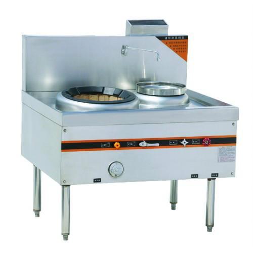 供应单头单温炉,单头单温炉定做,单头单温炉供应商