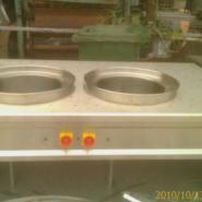 双头电热汤粉炉价格图片
