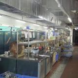 供应广州不锈钢及制品厂家/广州不锈钢厨具