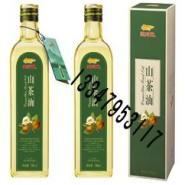 250ml方形橄榄油瓶图片