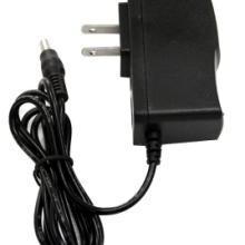 供应深圳厂家直销AC-DC电源适配器电源适配器电源适配器价格批发