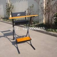 乒乓球裁判椅乒乓球比赛裁判员座椅