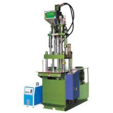 供应电木专用立式注塑供应