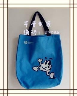 深圳购物袋图片/深圳购物袋样板图 (3)