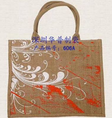 购物袋图片/购物袋样板图 (4)