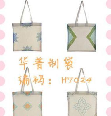 深圳购物袋图片/深圳购物袋样板图 (4)