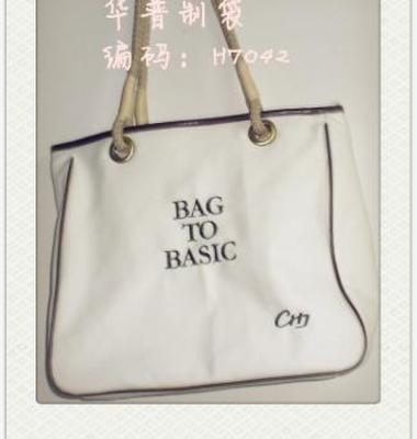 深圳购物袋图片/深圳购物袋样板图 (1)