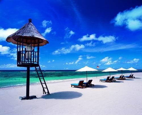 武汉到巴厘岛自由行_武汉去巴厘岛旅游图片