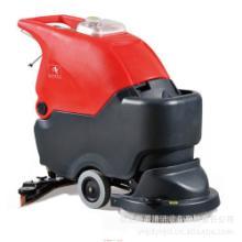 供应洗地机