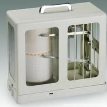 供应WHM3型温湿度计 温湿度表 船用仪器仪表
