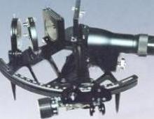 供应航海六分仪GLH-130-40   船用仪器仪表 锚系泊设备