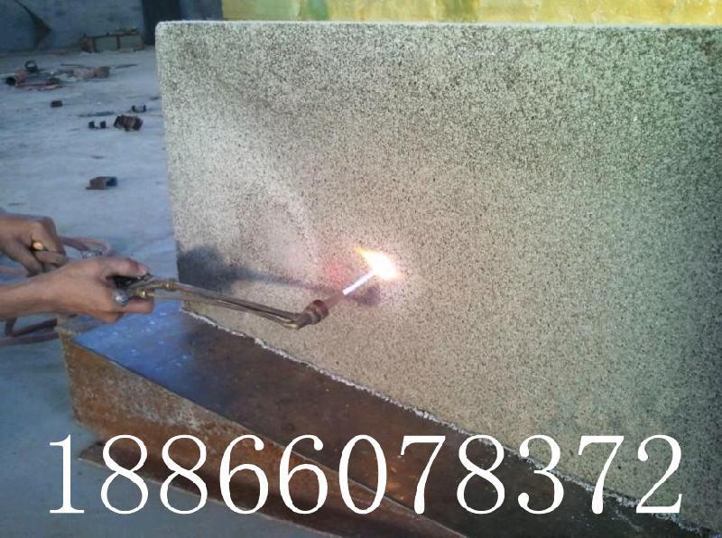 保温板设备图片|保温板设备设备图|保温板样板十一字图片