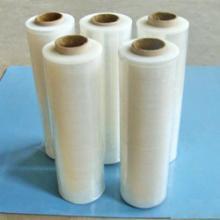 供应OPS/PE/PVC/POF/PET收缩膜