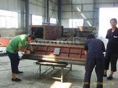 供应机床精度维修