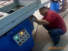 供应机床维修数控机床维修