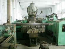 供应轧辊磨床维修轧机维修