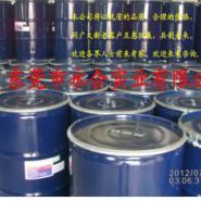 台湾EVA乳液102最低价图片