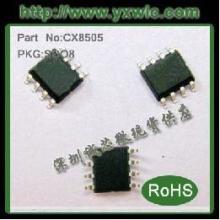 供应用于车充的CX8518双USB输出足3.1-HF6238-HC8829-HC8828批发