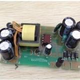 供应用于旅充直充的CX7186 SOP7旅充12W-SP5718