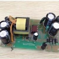 供应用于旅充的找旅行充方案芯片SP5718-5V/2.1AAC-DC电源芯片