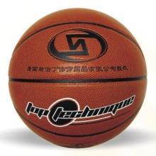 斯伯丁篮球正品美国斯伯丁假一赔十广西总代理!批发
