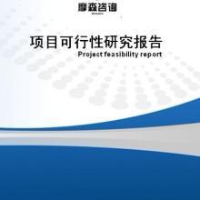 供应高速平带钩编机项目可行性研究报告批发