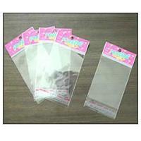 珠海永利包装材料OPP胶袋厂家