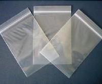 供应珠海PE骨袋密实袋厂家