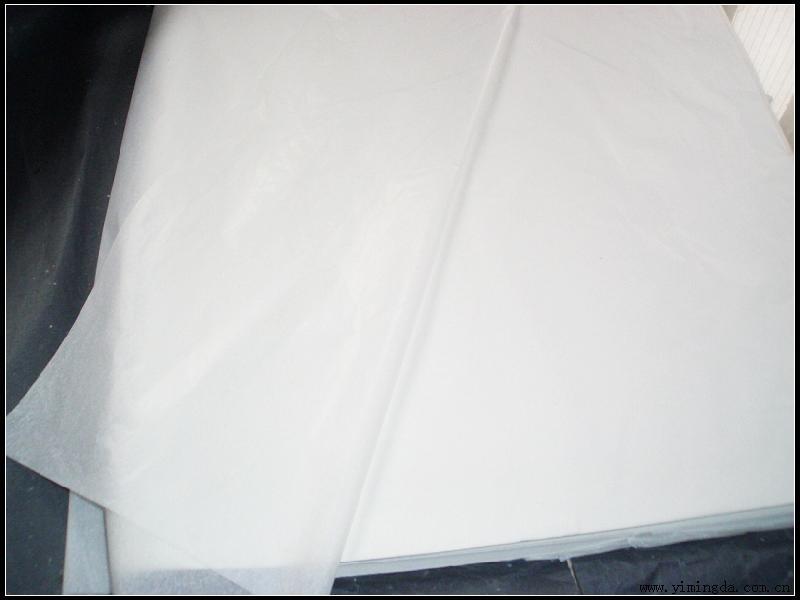 供应江门单双拷贝纸厂 江门单双拷贝纸 油蜡纸 灰板纸
