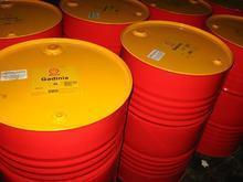 供应厦门回收机械油,厦门回收液压油,厦门收购废油