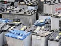 供应杏林蓄电池回收价钱,湖里干电池回收高价,翔安收购旧叉车旧电池