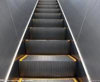 供应厦门回收二手电梯,集美奥的斯电梯收购,厦门自动扶梯回收