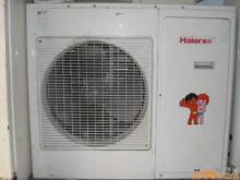 供应翔安集美回收空调,海沧库存积压空调回收,海沧收购积压处理空调批发