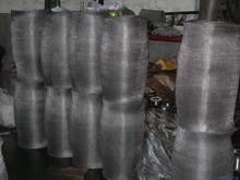 供应后溪回收铝镍合金,后溪回收高镍合金,后溪回收锌镍合金