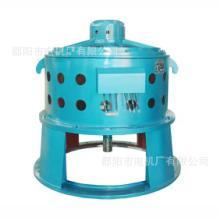 供应湖南SF1180立式(水力)水轮发电机组   水电站改造