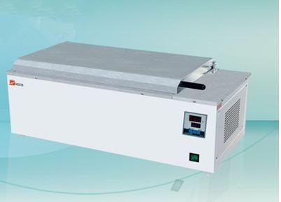 供应三用恒温/电热恒温水箱图片