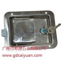 广州不锈钢盒锁,供应不锈钢盒锁厂家,不锈钢盒锁价格