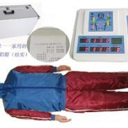 心肺复苏模拟人急救触电模拟人价格图片
