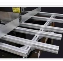 供应美国进口40005电动交互进料系统