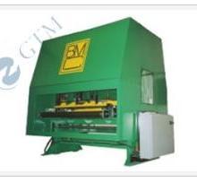 供应进口卷式膜分离器图片