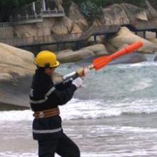 供应防汛救生器材