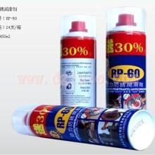 供应防锈润滑剂批发价格