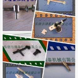 供应070油锯调节螺丝/365油锯调节螺丝