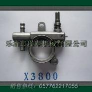 供应25cc油锯机油泵,25油锯配件【园林机械制造商】