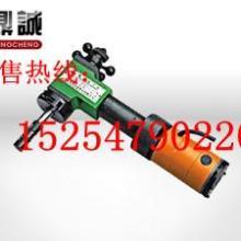 管道坡口机 北京电动管道坡口机 内涨式管子坡机现货供应图片